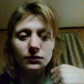 Оля, 30, Vladivostok, Russia