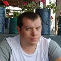 Александр, 33, Moscow, Russia