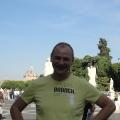 dmitry, 43, Ufa, Russia