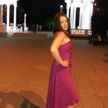 Айнура, 23, Almaty (Alma-Ata), Kazakhstan