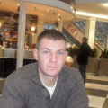 alex, 27, Swansea, United Kingdom
