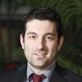 Murat, 42, Istanbul, Turkey