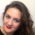 Elen, 26, Kiev, Ukraine
