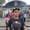 Icz Maddy, 29, Jawi, Malaysia