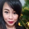 Kia, 28, Dasmarinas, Philippines