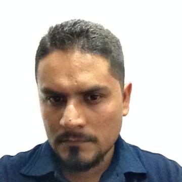 Marco, 36, Tlajomulco, Mexico