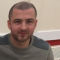 Stephen, 31, London, United Kingdom