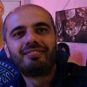 gagatanissimo, 38, Milano, Italy