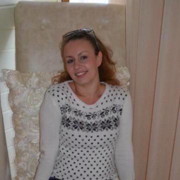 sandra, 33, Irvine, United States