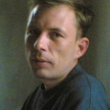 Aleks Kokhanov, 42, Karaganda, Kazakhstan