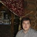 АЛЕКСЕЙ, 34, Almaty (Alma-Ata), Kazakhstan