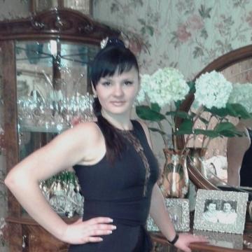 Елена, 30, Kiev, Ukraine