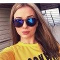 Irina, 20, Kazan, Russia