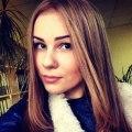 Irina, 22, Kazan, Russia