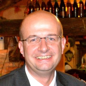 Pietro, 45, Milano, Italy