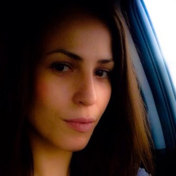 Оленька Перегудова, 30, Rostov-na-Donu, Russia