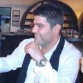 Uğur Evren Kiraz, 36, Antalya, Turkey