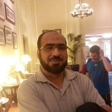 Alikl, 48, Tabuk, Saudi Arabia
