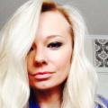 Nadya, 31, Minsk, Belarus