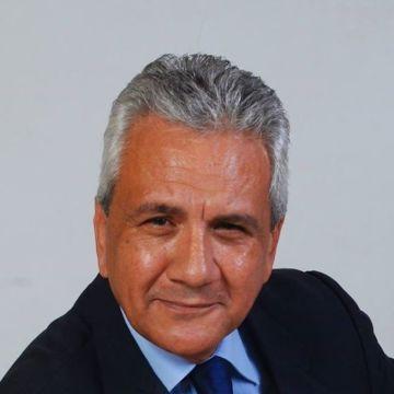 Ahmad Abdelgalil, 62, Hurghada, Egypt