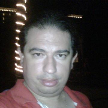 GULLERMO, 39, Cuautla, Mexico