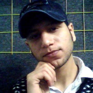 احمد فتحى, 32,