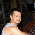 Олег, 33, Saint Petersburg, Russia
