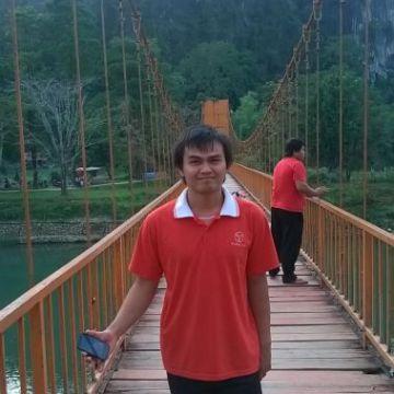 กี้, 28, Laona, United States