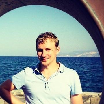 Alexander, 28, Ulyanovsk, Russia
