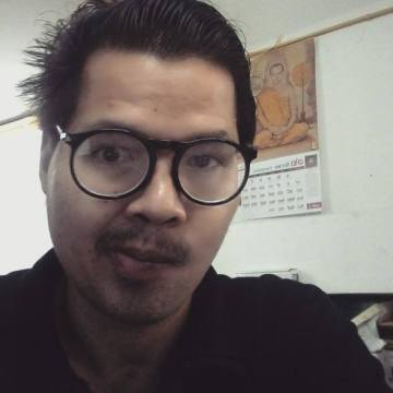 ปาทู, 35, Bang Bo, Thailand