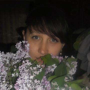 Анастасия, 29, Balhash, Kazakhstan