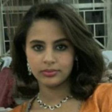 saif, 36, Riyadh, Iraq