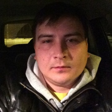 Михаил, 29, Moscow, Russia