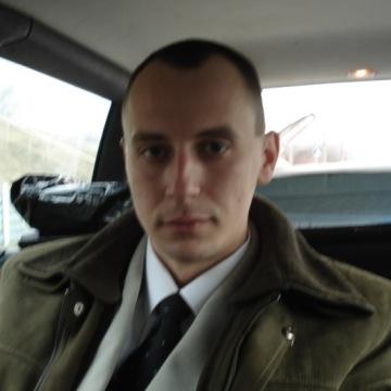 Дмитрий, 35, Vitebsk, Belarus