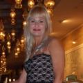 Татьяна, 38, Ekaterinburg, Russia