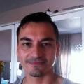 Yojan Hernandez, 35, Cordoba, Spain