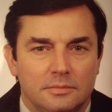 Mario Marcelo Zalewski, 58, Buenos Aires, Argentina