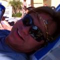 Lance Gaulon, 43, Metairie, United States