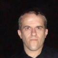 Desislav, 41, Dupnica, Bulgaria