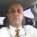 FERNANDO ORTIZ, 48, Lajas, Puerto Rico