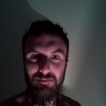 Jonathan, 30, Houston, United States