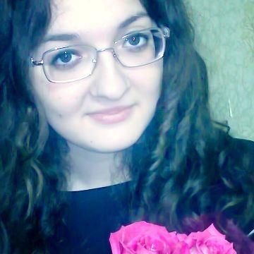 Женечка, 23, Rostov-na-Donu, Russia