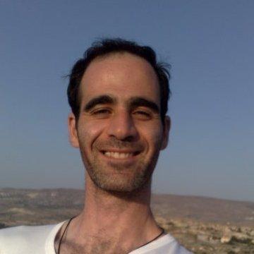 harry, 41, Thessaloniki, Greece
