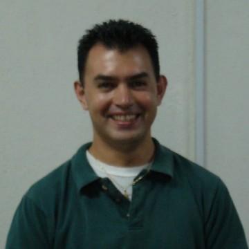 Mauricio, 46, Mexico, Mexico