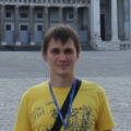 Erofeev Ruslan, 27, Ulyanovsk, Russia