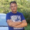 Константин, 50, Saint Petersburg, Russia