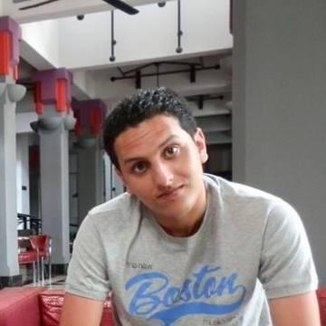 Soufiane, 27, Agadir, Morocco