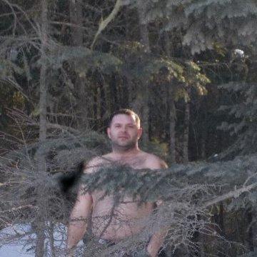 ivan, 37, Khabarovsk, Russia