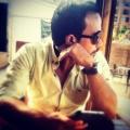 Alaa, 33, Sharm El-sheikh, Egypt