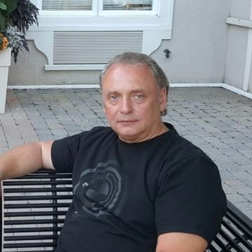 anatolydoc, 58, Ramla, Israel